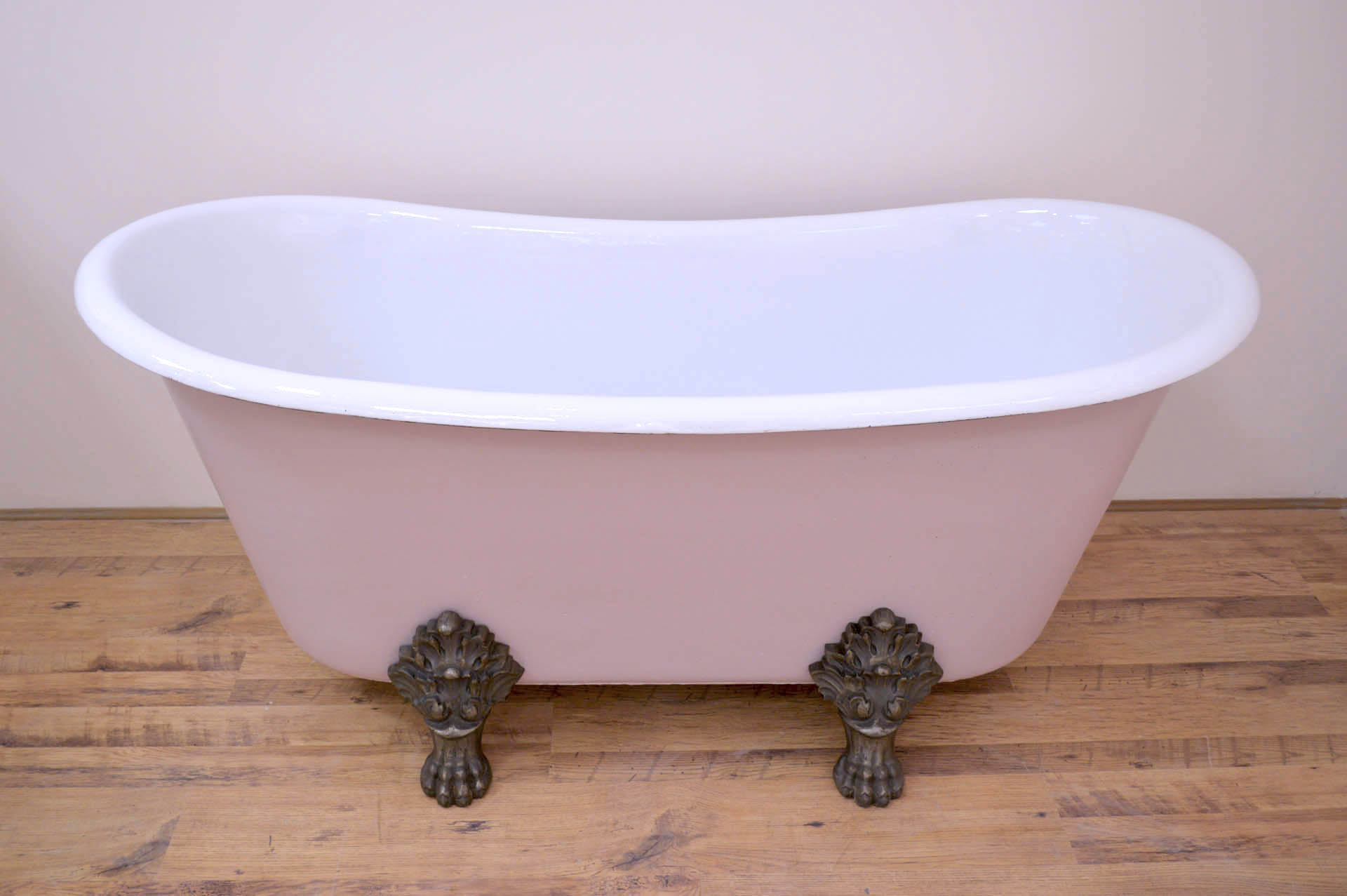 Charming Cast Iron Baths For Sale Ideas - Bathroom with Bathtub ...
